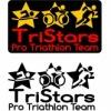 TriStars Pro Triathlon Team