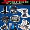Xbox One|Sega|Dendy|PS3|Xbox 360|PSP|PS Vita|PS4