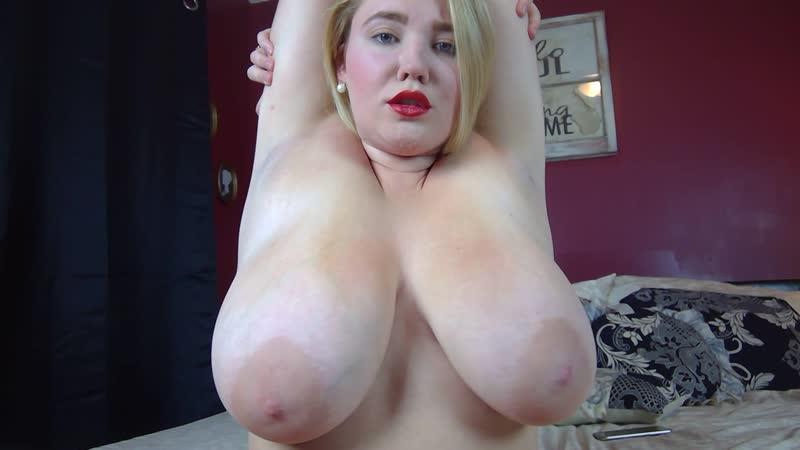 Mom snd sister big boobs Annabelle Rogers Armpit Fetish Milf Mom Sister Stepsister Incest Roleplay Fantasy Big Tits Big Boobs Blonde Joi Pov Porn On Moresisek Org