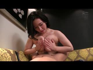 Sayama Ai - Extraordinary Full-option Cum Shot Affair