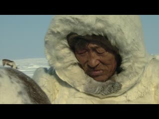 Стать мужчиной в Сибири / Becoming a Man in Siberia