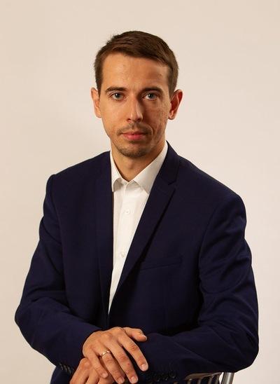 Евгений Работников, Переславль-Залесский