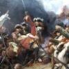 1745: Симфония славы!