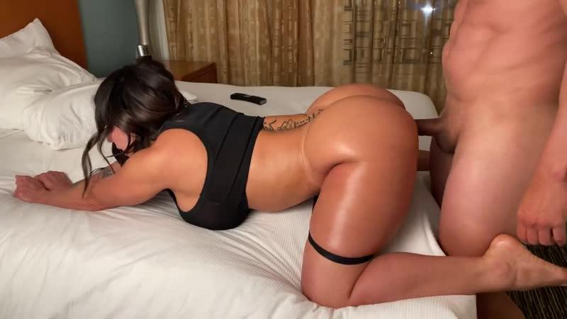 Big Ass Milf Pornhub