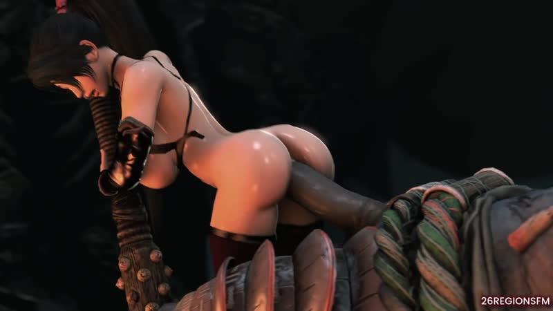 Momiji demon hunter cartoon, porn, rule 34, fuck, futa, monster, rule34, sfm, 3 D, sex, gonzo, hard, true,