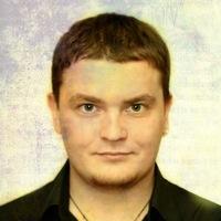 АнтонСтасюк