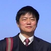 BruceZhao