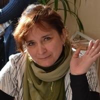 ТатьянаСизова