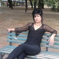 НатальяЧередниченко