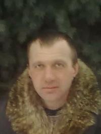 Александр Баранов, Балашов