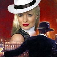 ОльгаКнигницкая