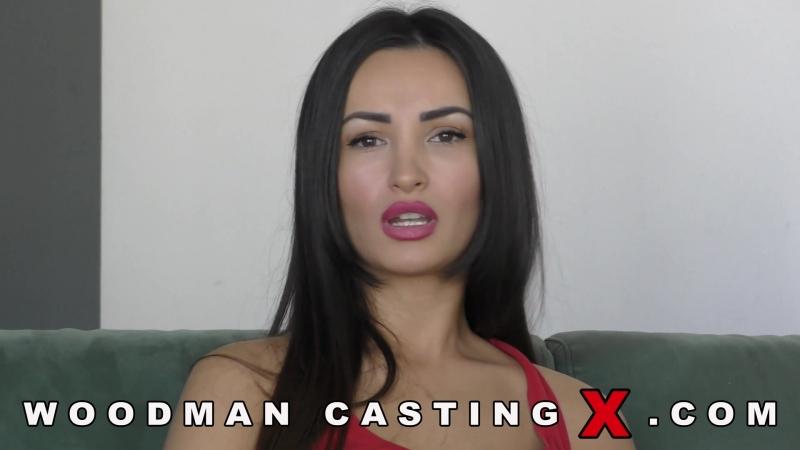 Alyssia Kent HD 1080, all sex, ANAL, casting, new porn
