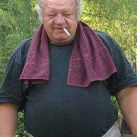 ОлегБурханов