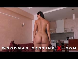 Porno Casting Big Ass