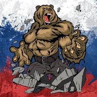 АльбертГаляутдинов