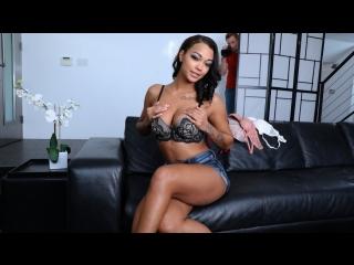 Porn Harley Dean