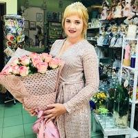 ЛюдмилаКотырло