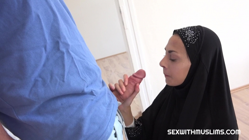 Ashely Ocean [Public Agent 18, Arab Sex, new Porn, HD 1080, All Sex, Blowjob]