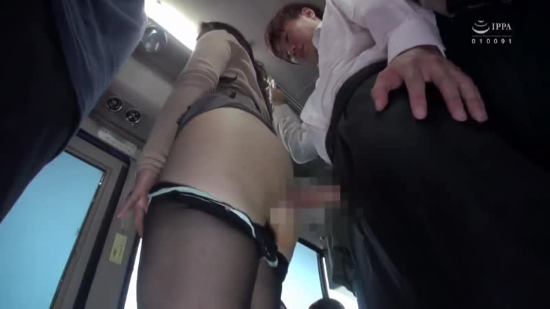 Японское порно вк, new Japan Porno, Deep Throat, Doggy Style, Fingering, Handjob, Japanese, Office lady