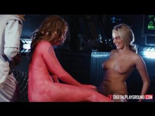 Звездные Войны Сезон Порно
