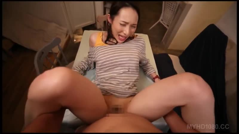 Lotus Yoshikawa Японское порно вк, new Japan Porno, Doggy Style, Handjob, Japanese,