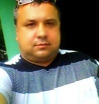 Александр Шаповалов, Луганск