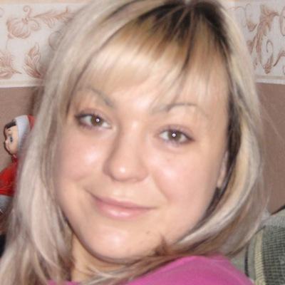 Наталья Коновалова, Донецк