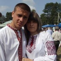 РоманШевчук