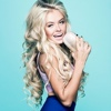 Линия Совершенства - Наращивание Волос