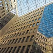 Оценка офисно-торговой недвижимости