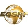 EQSRF