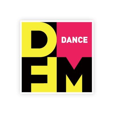 DFM   DANCE RADIO   паблик