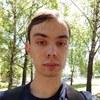 Vityan Generalov