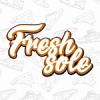 Магазин кроссовок   Freshsole.ru