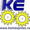 Komexpress.ru Делаем стекла, привозим запчасти