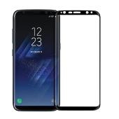 Защитная наномембрана для Samsung S8