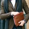 Натуральные кожаные сумки и аксессуары. 7Bags