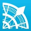 Ассоциация развития города (АРГО)