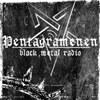 Pentagramenen - black metal radio