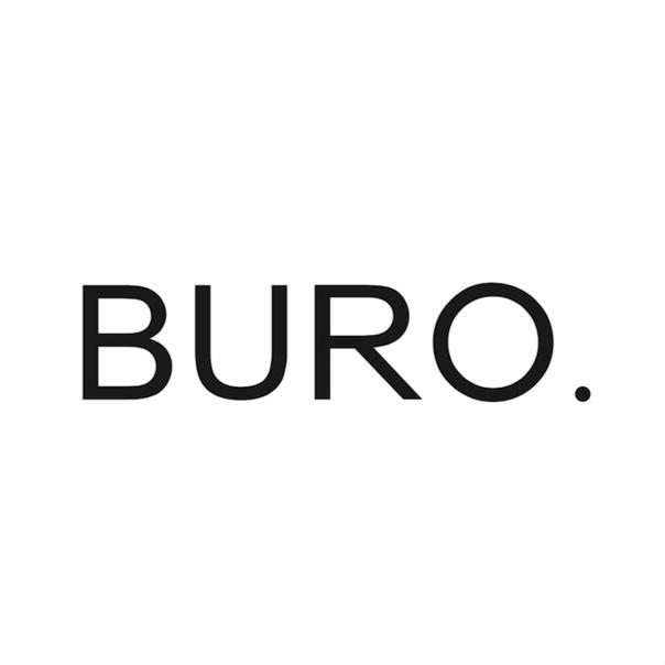 BURO. | группа