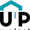 Ю-Пласт: отделочные материалы, сайдинг