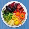 Сижу На Диете - все о диетах и здоровом питании