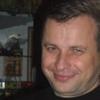 Yury Berkash