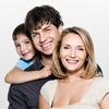Школа семейной и личной психологии «Юнона»