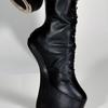 intense.od.ua Турецкая женская кожаная обувь