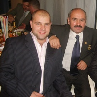МихаилЧижов