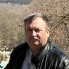Yury Glagolistov