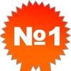 Витяг №1 - регистрация и ликвидация фирм, фоп