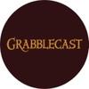Grabblecast - террейн для варгеймов