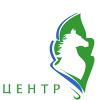 """ЭПЦ """"Конный двор"""", ГПБУ """"Мосприрода"""""""